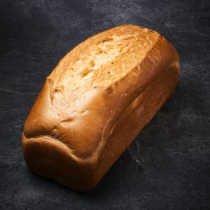 לחם בריוש תבנית