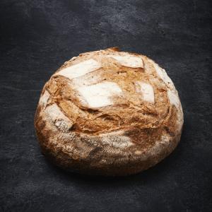 לחם פריים כפרי צרפתי