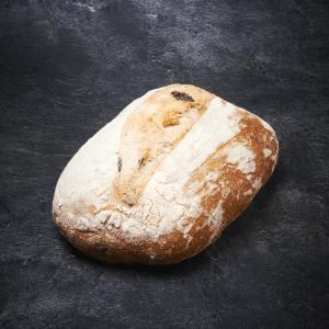 לחם פריים קלמטה